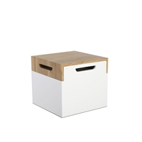 Box VOLLEYBOX
